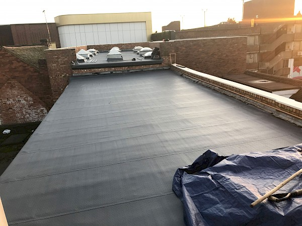 oak-Flat-Roofing